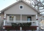 Foreclosed Home in Newton 67114 711 E 7TH ST - Property ID: 4091274