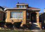 Foreclosed Home in Elmwood Park 60707 2024 N OAK PARK AVE - Property ID: 4091295