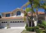 Foreclosed Home in Temecula 92591 31769 POOLE CT - Property ID: 4091349