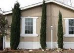 Foreclosed Home in Prescott Valley 86314 4184 N JAY CT - Property ID: 4091373
