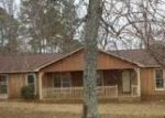 Foreclosed Home in Hazel Green 35750 126 WALLS DR - Property ID: 4091395