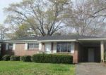 Foreclosed Home in Talladega 35160 302 GREENWOOD DR - Property ID: 4091398