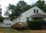 Foreclosed Home in Barberton 44203 374 WASHINGTON AVE - Property ID: 4091426