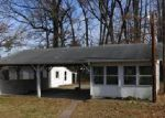 Foreclosed Home in Lancaster 22503 1717 ROCKY NECK RD - Property ID: 4091490