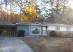 Foreclosed Home in Jacksonville 36265 700 13TH AVE NE - Property ID: 4091838