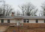 Foreclosed Home in Mountain Home 72653 1008 CONNIE ST - Property ID: 4091866