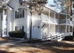 Foreclosed Home in Columbia 29212 2 CUTLERS CT - Property ID: 4092022