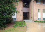 Foreclosed Home in Montgomery Village 20886 18607 WALKERS CHOICE RD APT 2 - Property ID: 4092081