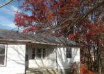 Foreclosed Home in La Follette 37766 700 W HEMLOCK ST - Property ID: 4092228