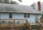 Foreclosed Home in National Park 8063 605 LAKEHURST AVE - Property ID: 4092273