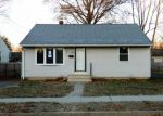 Foreclosed Home in Hightstown 8520 131 MECHANIC ST - Property ID: 4092276