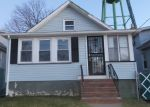 Foreclosed Home in Irvington 7111 21 SAGER PL - Property ID: 4092295