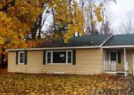 Foreclosed Home in Fort Ann 12827 10527 STATE ROUTE 149 - Property ID: 4092316