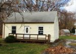Foreclosed Home in Derby 14047 6610 LAKE SHORE RD - Property ID: 4092331