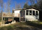 Foreclosed Home in Tellico Plains 37385 308 SMITHFIELD RD - Property ID: 4092370