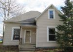 Foreclosed Home in West Jefferson 43162 112 S CHESTER ST - Property ID: 4092378