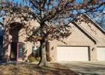 Foreclosed Home in Bartlesville 74006 618 KENWOOD DR - Property ID: 4092397