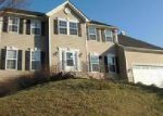 Foreclosed Home in Harpers Ferry 25425 41 ROLLING MEADOWS DR - Property ID: 4092440