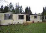 Foreclosed Home in Lake Stevens 98258 16014 84TH ST NE - Property ID: 4092539