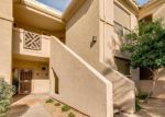 Foreclosed Home in Scottsdale 85260 9550 E THUNDERBIRD RD UNIT 213 - Property ID: 4092606