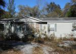 Foreclosed Home in Spring Hill 34610 14809 TODD TRL - Property ID: 4092676