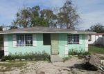 Foreclosed Home in Daytona Beach 32117 925 GLENWOOD ST - Property ID: 4092704