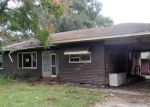 Foreclosed Home in Deland 32720 431 S STONE ST - Property ID: 4092706