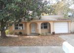 Foreclosed Home in Hudson 34667 13205 WHALER DR - Property ID: 4092718