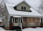 Foreclosed Home in Wausau 54401 1121 S 4TH AVE - Property ID: 4092752