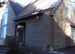 Foreclosed Home in Charlottesville 22902 1318 CREEKSIDE DR - Property ID: 4092812