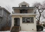 Foreclosed Home in Berwyn 60402 2700 WESLEY AVE - Property ID: 4092814
