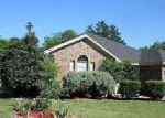 Foreclosed Home in Harker Heights 76548 401 GINA DR - Property ID: 4092841