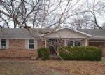 Foreclosed Home in Drummonds 38023 1402 GLEN SPRINGS RD - Property ID: 4092880