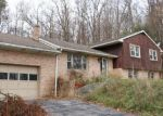 Foreclosed Home in Wampum 16157 7607 BIG BEAVER BLVD - Property ID: 4092898