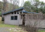 Foreclosed Home in Jacksonville 97530 1600 CHINA GULCH RD - Property ID: 4092919