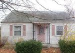 Foreclosed Home in Brookville 45309 7201 BROOKVILLE SALEM RD - Property ID: 4092924