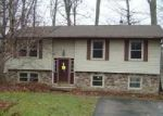 Foreclosed Home in West Salem 44287 2011 CORIANDER DR - Property ID: 4092930