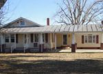 Foreclosed Home in Bailey 27807 13473 OLD SMITHFIELD RD - Property ID: 4092942