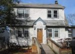 Foreclosed Home in Roosevelt 11575 88 HUDSON AVE - Property ID: 4092962
