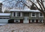 Foreclosed Home in Chittenango 13037 105 S BERKEY DR - Property ID: 4092987