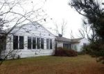 Foreclosed Home in Brookhaven 11719 11 LINDNER CT - Property ID: 4093095