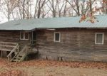 Foreclosed Home in Everton 65646 16 ROBIN HOOD LN - Property ID: 4093096