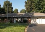 Foreclosed Home in Rayville 64084 14600 REYNOLDS LN - Property ID: 4093101
