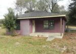 Foreclosed Home in Wiggins 39577 527 FIRST ST N - Property ID: 4093109