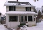 Foreclosed Home in Ann Arbor 48103 1217 MILLER AVE - Property ID: 4093135