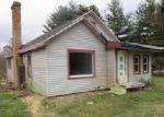 Foreclosed Home in Coloma 49038 3120 W THAR RD - Property ID: 4093141