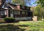 Foreclosed Home in Cortlandt Manor 10567 154 NORTH ST - Property ID: 4093152