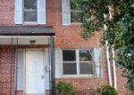 Foreclosed Home in Parkville 21234 8521 WILLOW OAK RD - Property ID: 4093167