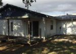 Foreclosed Home in Fort Walton Beach 32547 724 MAYFLOWER AVE - Property ID: 4093296