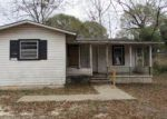 Foreclosed Home in Bay Minette 36507 1109 SHEDRICK HARDY PKWY - Property ID: 4093355